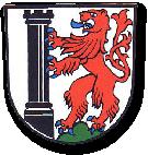 Bad-Saulgau en Allemagne