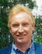 Dany PERRUCHOUD 1963-1834