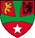 Comité de jumelage de Chalais en France