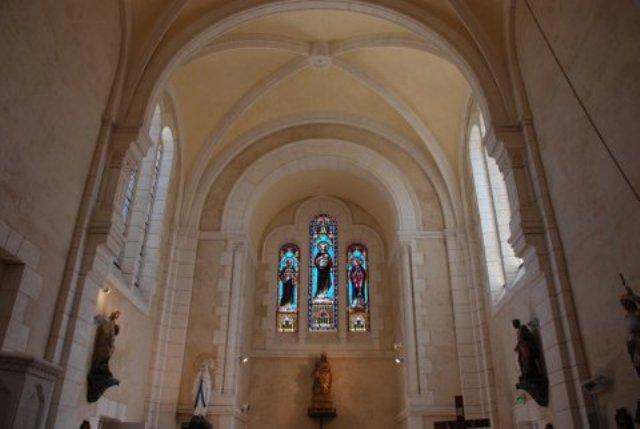 chapelle1JP.jpg